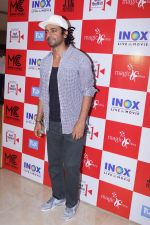 Sunil Grover At Film Festival Bolti Khidkiyaan on 7th March 2018 (19)_5aa0c441c1051.JPG