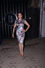 Anjana Sukhani at the Launch of B lounge in juhu on 8th March 2018 (64)_5aa2375c23a62.JPG
