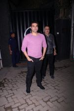 Arbaaz Khan at the Launch of B lounge in juhu on 8th March 2018 (60)_5aa2376943bc7.JPG