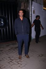 Arjun Rampal at the Launch of B lounge in juhu on 8th March 2018 (26)_5aa237774cfce.JPG