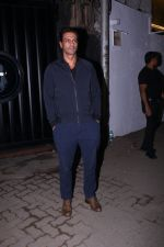 Arjun Rampal at the Launch of B lounge in juhu on 8th March 2018 (27)_5aa237793ee58.JPG