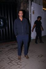Arjun Rampal at the Launch of B lounge in juhu on 8th March 2018 (28)_5aa2377ac695b.JPG