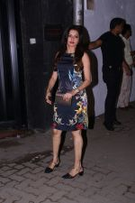 Bhagyashree at the Launch of B lounge in juhu on 8th March 2018 (40)_5aa2379694a8b.JPG