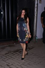 Bhagyashree at the Launch of B lounge in juhu on 8th March 2018 (41)_5aa23798b6d9a.JPG