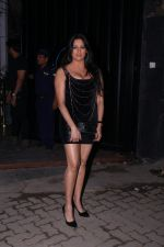 Brinda Parekh at the Launch of B lounge in juhu on 8th March 2018 (62)_5aa237a52cf07.JPG