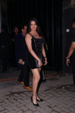 Brinda Parekh at the Launch of B lounge in juhu on 8th March 2018 (63)_5aa237a6eb4b0.JPG