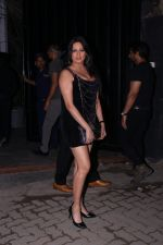 Brinda Parekh at the Launch of B lounge in juhu on 8th March 2018 (64)_5aa237a8bb26b.JPG