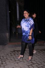 Madhu Chopra at the Launch of B lounge in juhu on 8th March 2018