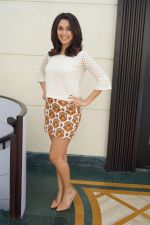 Manjari Phadnis Spotted For Promotion of Film Baa Baaa Black Sheep on 8th March 2018 (47)_5aa225b5ba590.JPG