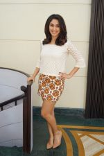 Manjari Phadnis Spotted For Promotion of Film Baa Baaa Black Sheep on 8th March 2018 (49)_5aa225b926071.JPG