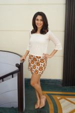 Manjari Phadnis Spotted For Promotion of Film Baa Baaa Black Sheep on 8th March 2018 (50)_5aa225babf2d6.JPG