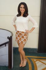 Manjari Phadnis Spotted For Promotion of Film Baa Baaa Black Sheep on 8th March 2018 (52)_5aa225bc735f5.JPG