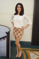 Manjari Phadnis Spotted For Promotion of Film Baa Baaa Black Sheep on 8th March 2018 (53)_5aa225be1f1ea.JPG
