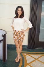Manjari Phadnis Spotted For Promotion of Film Baa Baaa Black Sheep on 8th March 2018 (58)_5aa225c665e7d.JPG