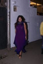 Nisha Jamwal at the Launch of B lounge in juhu on 8th March 2018 (12)_5aa237cb603dc.JPG