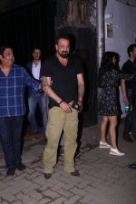 Sanjay Dutt at the Launch of B lounge in juhu on 8th March 2018 (55)_5aa237dbe577c.JPG