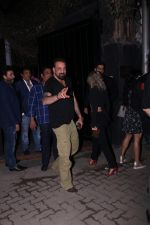 Sanjay Dutt at the Launch of B lounge in juhu on 8th March 2018 (56)_5aa237de9d7cc.JPG