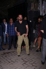 Sanjay Dutt at the Launch of B lounge in juhu on 8th March 2018 (57)_5aa237e072ea3.JPG