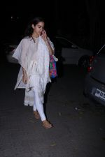 Sara Ali Khan at the Launch of B lounge in juhu on 8th March 2018 (2)_5aa237e043ddb.JPG