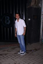 Siddhanth Kapoor at the Launch of B lounge in juhu on 8th March 2018 (34)_5aa23803365b6.JPG