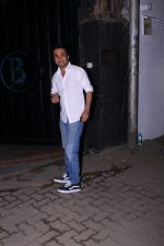 Siddhanth Kapoor at the Launch of B lounge in juhu on 8th March 2018 (35)_5aa23804d9352.JPG
