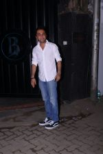Siddhanth Kapoor at the Launch of B lounge in juhu on 8th March 2018 (36)_5aa23806cbac3.JPG