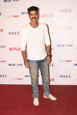 Sikander Kher at the Premier of _Ladies First_- The First Original Netflix Documentary that chronicles the life of World No 1 Archer, Deepika Kumari on 8th March 2018 (26)_5aa231b50645e.jpg