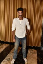 Sikander Kher at the Premier of _Ladies First_- The First Original Netflix Documentary that chronicles the life of World No 1 Archer, Deepika Kumari on 8th March 2018_5aa231b0a6c94.jpg