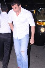 Sohail Khan at the Launch of B lounge in juhu on 8th March 2018 (2)_5aa2381b39f3e.JPG