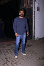 Sunil Shetty at the Launch of B lounge in juhu on 8th March 2018