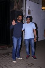 Sunil Shetty, Mukesh Chhabra at the Launch of B lounge in juhu on 8th March 2018 (17)_5aa2384a95871.JPG