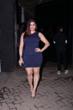 Vahbbiz Dorabjee at the Launch of B lounge in juhu on 8th March 2018 (58)_5aa23854caf44.JPG