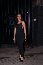 at the Launch of B lounge in juhu on 8th March 2018