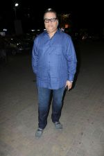 Ramesh Taurani at the Special Screening Of Film Dil Junglee Hosted By Saqib Saleem on 9th March 2018 (46)_5aa38185b9543.jpg