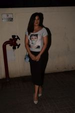Richa Chadda Spotted At Pvr Juhu on 9th March 2018 (3)_5aa381968d6c9.JPG