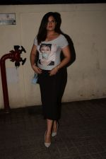 Richa Chadda Spotted At Pvr Juhu on 9th March 2018 (4)_5aa38198b3dfe.JPG