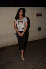 Richa Chadda Spotted At Pvr Juhu on 9th March 2018 (6)_5aa3819cd3160.JPG