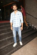 Saqib Saleem at the Special Screening Of Film Dil Junglee Hosted By Saqib Saleem on 9th March 2018 (39)_5aa381aca9d5b.jpg