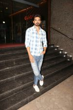 Saqib Saleem at the Special Screening Of Film Dil Junglee Hosted By Saqib Saleem on 9th March 2018 (40)_5aa381af20edc.jpg