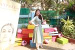 Soha Ali Khan attends the Open House an exhibition of Indian crafts n art by Jaypore at bandra mumbai on 9th March 2018