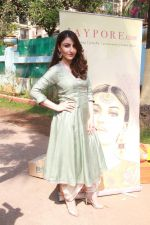 Soha Ali Khan attends the Open House an exhibition of Indian crafts n art by Jaypore at bandra mumbai on 9th March 2018 (19)_5aa381d3f1e24.JPG