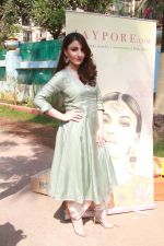 Soha Ali Khan attends the Open House an exhibition of Indian crafts n art by Jaypore at bandra mumbai on 9th March 2018 (20)_5aa381d5e545f.JPG