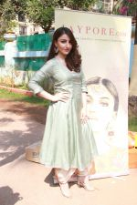 Soha Ali Khan attends the Open House an exhibition of Indian crafts n art by Jaypore at bandra mumbai on 9th March 2018 (21)_5aa381da18c19.JPG