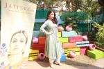 Soha Ali Khan attends the Open House an exhibition of Indian crafts n art by Jaypore at bandra mumbai on 9th March 2018 (9)_5aa381c1c5547.JPG