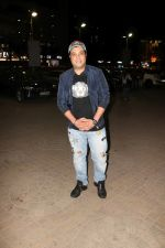 Varun Sharma at the Special Screening Of Film Dil Junglee Hosted By Saqib Saleem on 9th March 2018 (37)_5aa381c6dbf8c.jpg