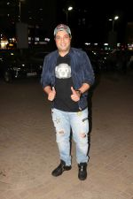Varun Sharma at the Special Screening Of Film Dil Junglee Hosted By Saqib Saleem on 9th March 2018 (38)_5aa381dcc1114.jpg