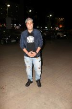 Varun Sharma at the Special Screening Of Film Dil Junglee Hosted By Saqib Saleem on 9th March 2018 (39)_5aa381df5ae76.jpg
