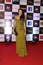 Dipannita Sharma Attend Digital Awards Function on 10th March 2018 (34)_5aa52fea29fc3.jpg