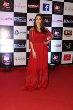 Nushrat Barucha Attend Digital Awards Function on 10th March 2018 (48)_5aa5302b37c72.jpg