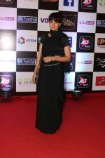 Shruti Seth Attend Digital Awards Function on 10th March 2018 (39)_5aa5309823a17.jpg